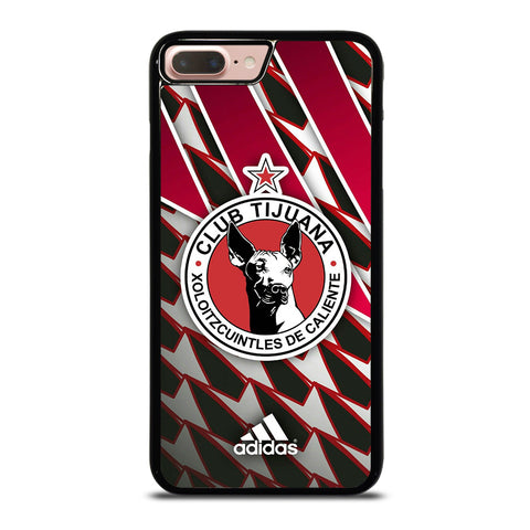 Xolos Tijuana Logo iPhone 7 Plus / 8 Plus Case