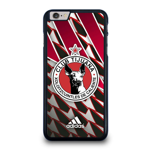 Xolos Tijuana Logo iPhone 6 / 6S Plus Case