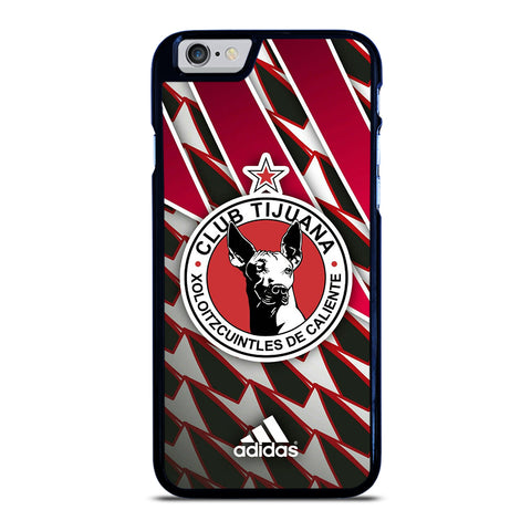 Xolos Tijuana Logo iPhone 6 / 6S Case