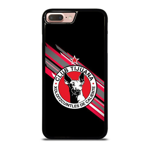 Xolos Tijuana Wallpaper iPhone 7 Plus / 8 Plus Case