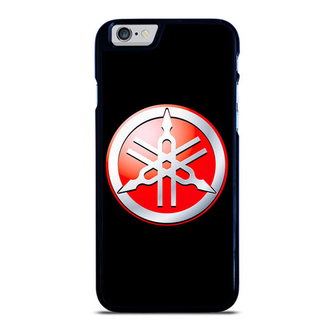 YAMAHA LOGO iPhone 6 / 6S Case