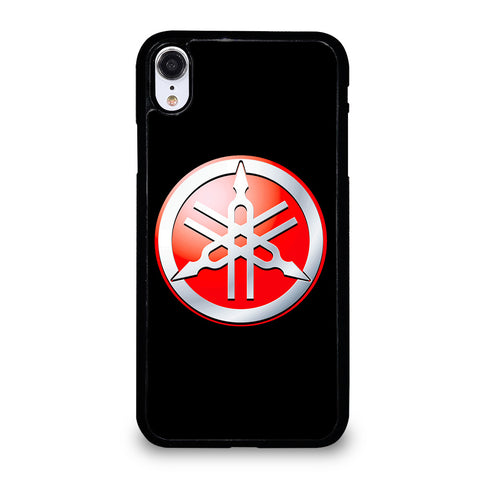 YAMAHA LOGO iPhone XR Case