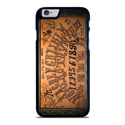 Yes No Ouija Board iPhone 6 / 6S Case