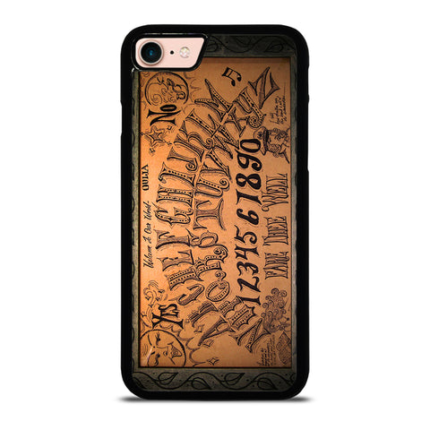 Yes No Ouija Board iPhone 7 / 8 Case