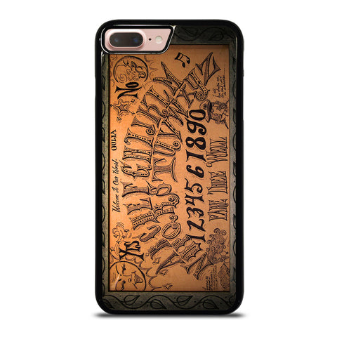 Yes No Ouija Board iPhone 7 Plus / 8 Plus Case