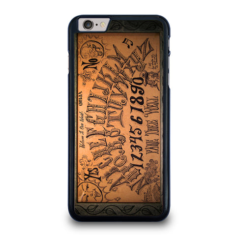 Yes No Ouija Board iPhone 6 / 6S Plus Case
