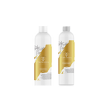 Shampoo & Conditioner Kit