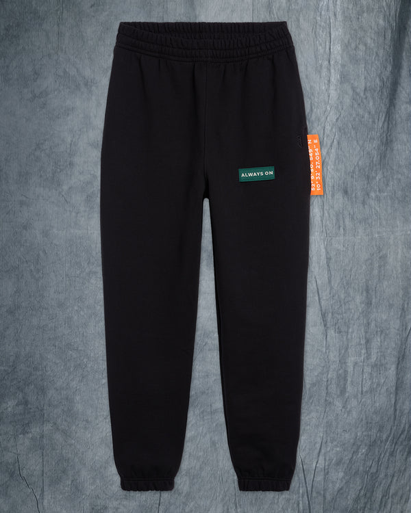STATEMENT sweatpants