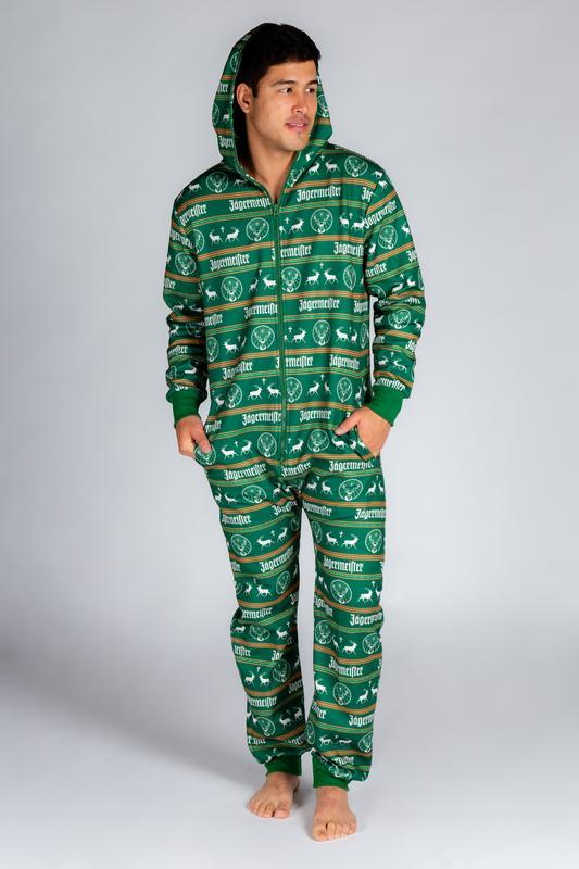 Jägermeister Onesie by Shinesty