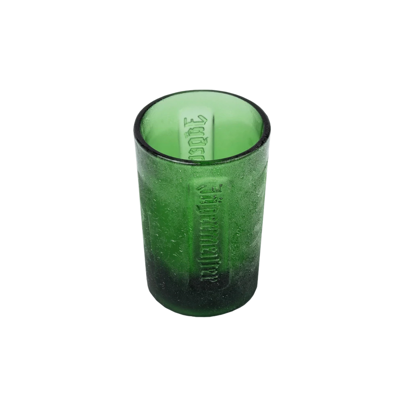Jägermeister 1oz Shot Glass