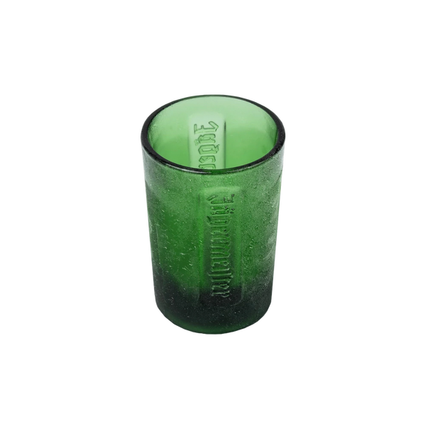 Jägermeister Green Shot Glasses - Six Pack