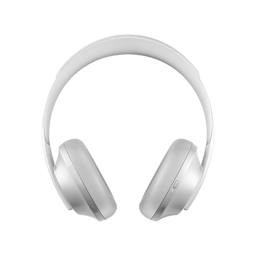 Bose ボーズ NOISE CANCELLING HEADPHONES 700 ワイヤレス 音声アシスタント