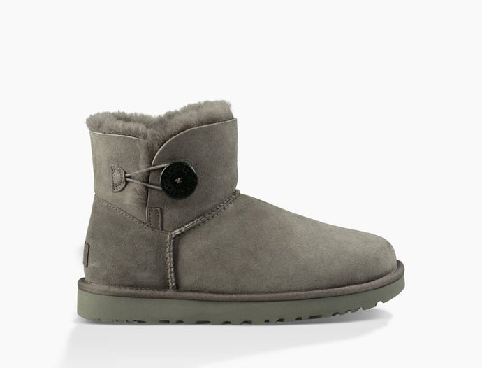 【レンタル】UGG/MINI BAILEY BUTTOM 2
