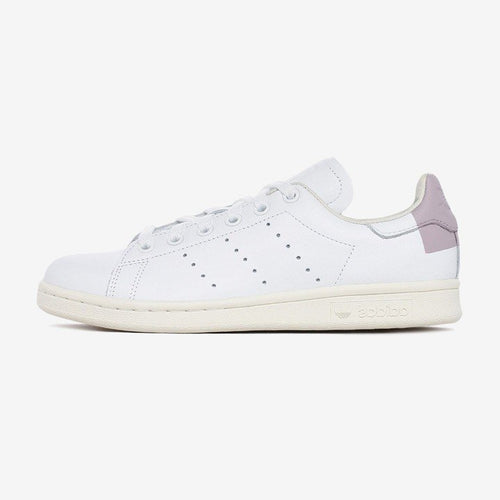 【レンタル】adidas Originals STAN SMITH W