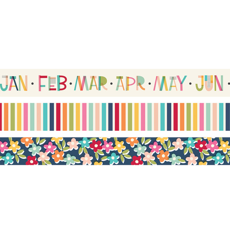 Best Year Ever Washi Tape