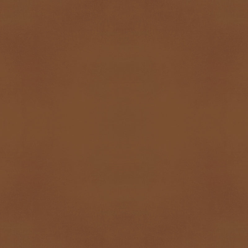 Color Vibe 12x12 Textured Cardstock - Brown