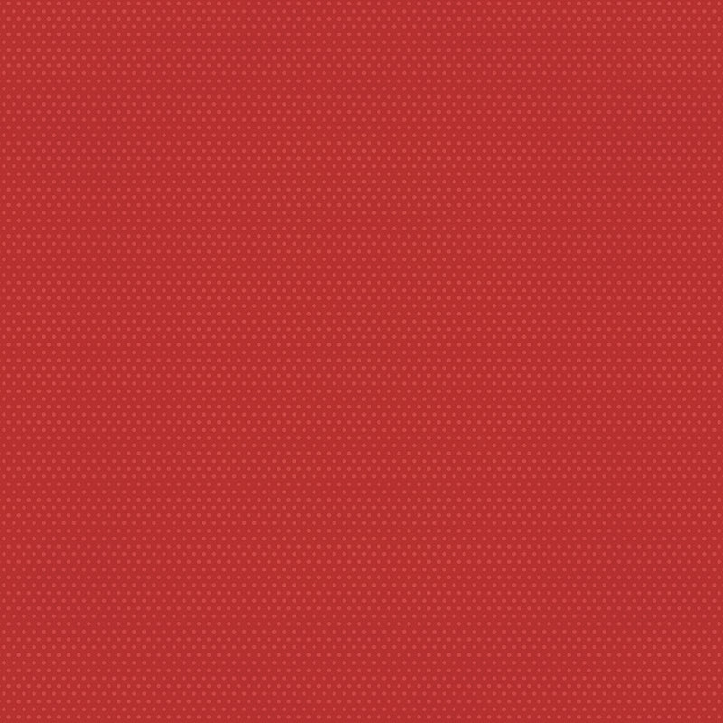 Color Vibe 12x12 Textured Cardstock - Brick