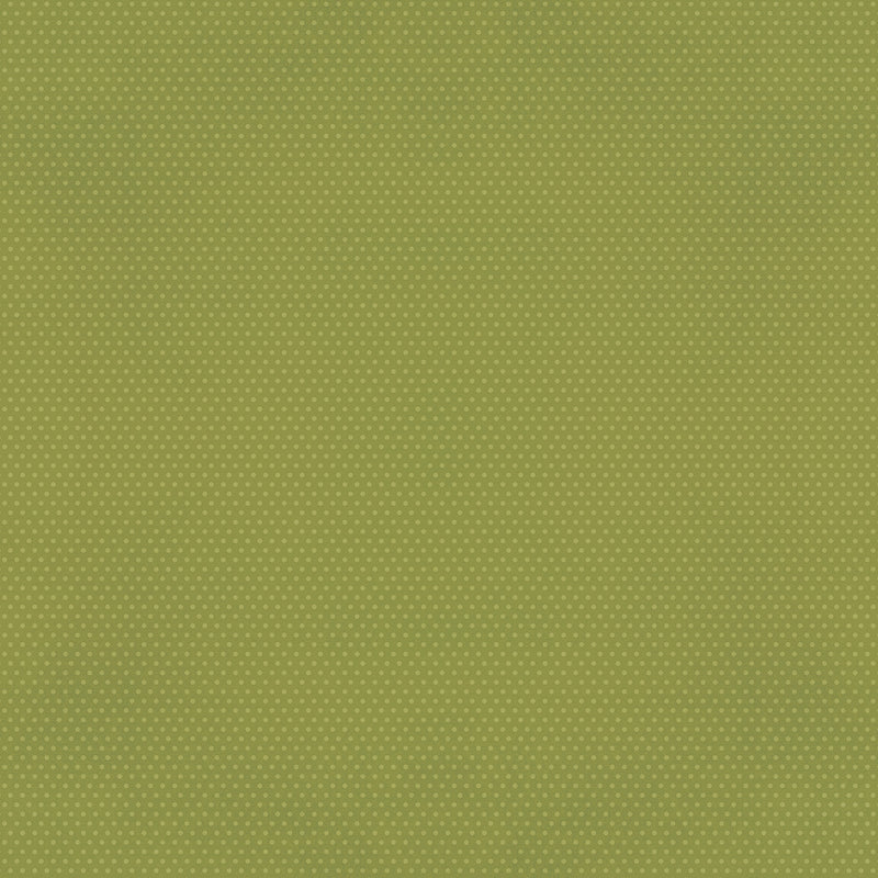 Color Vibe 12x12 Textured Cardstock - Olive