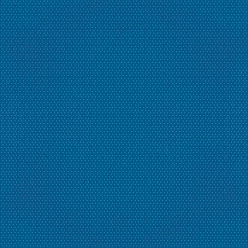 Color Vibe 12x12 Textured Cardstock - Navy