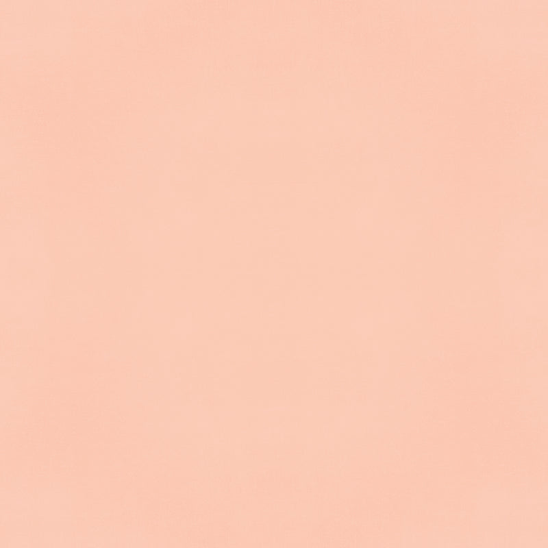 Color Vibe 12x12 Textured Cardstock - Blush