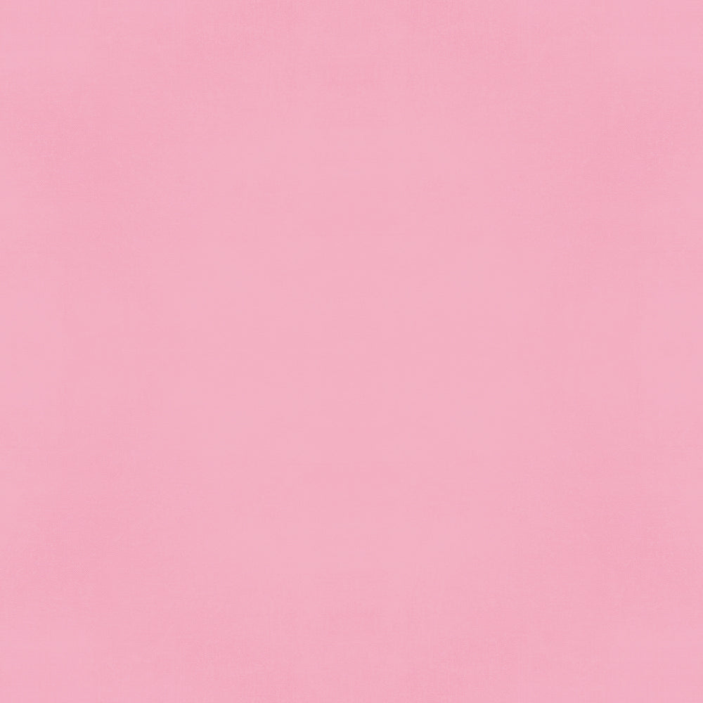 Color Vibe 12x12 Textured Cardstock - Bubblegum