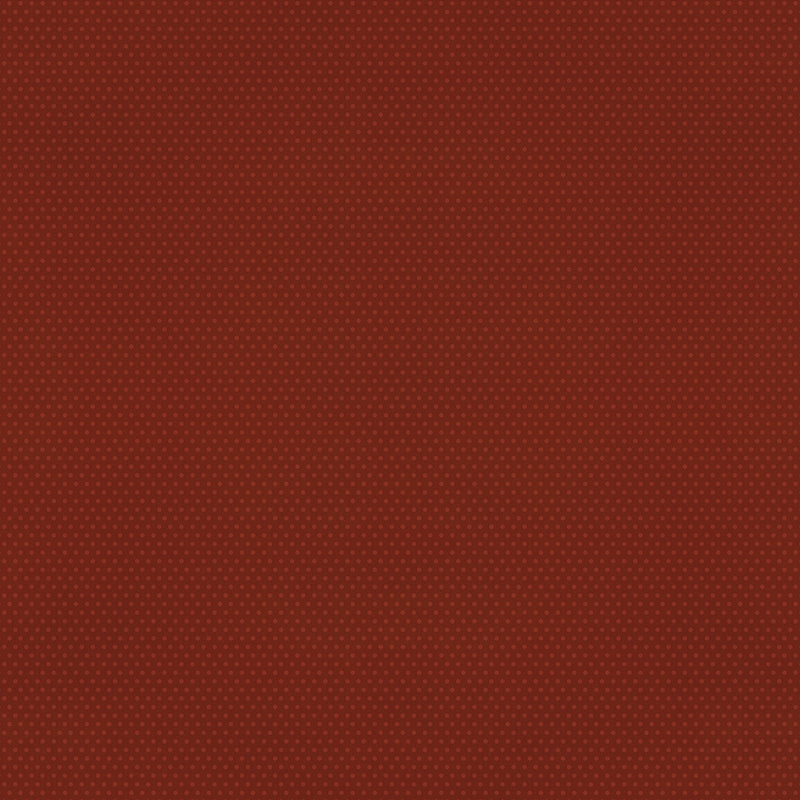 Color Vibe 12x12 Textured Cardstock - Cinnamon