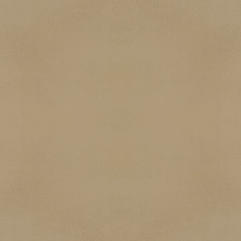 Color Vibe 12x12 Textured Cardstock - Oatmeal