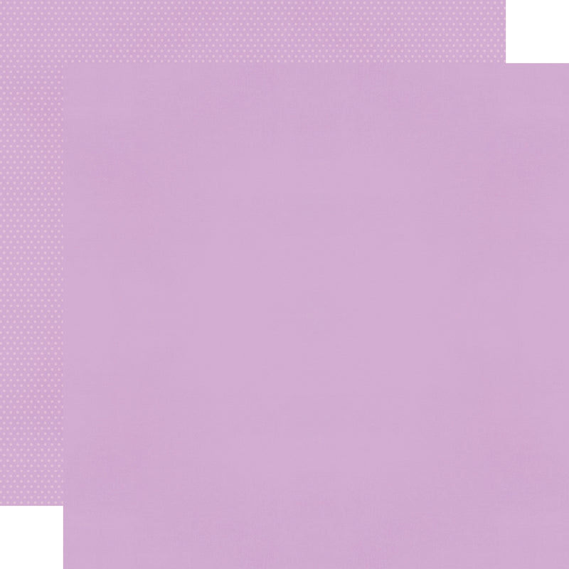 Color Vibe Textured Cardstock Kit - Spring