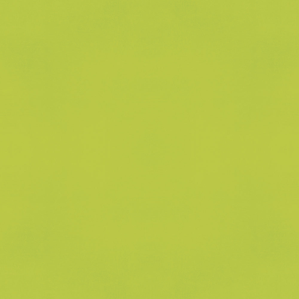 Color Vibe - Lime