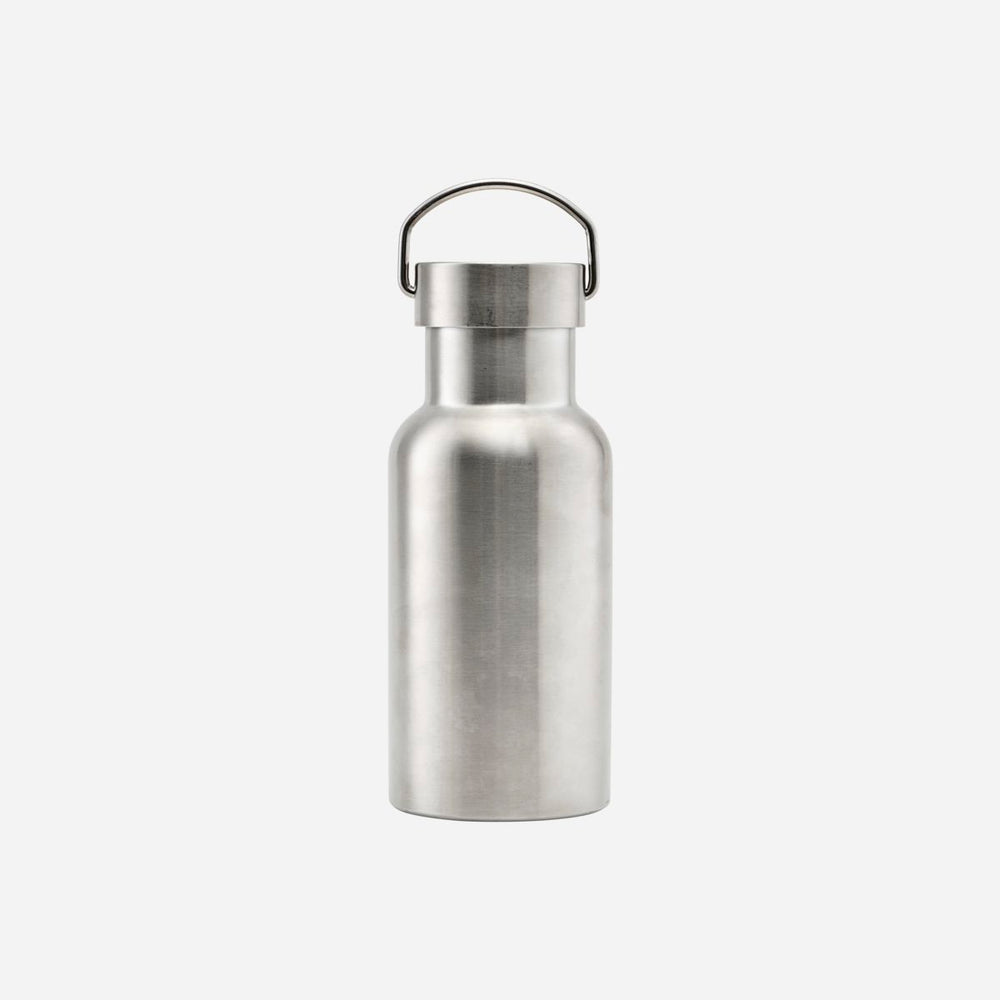 USE Thermos - 380 ml