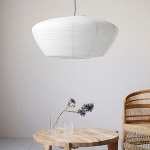 Bidar Lampshade - sand or white