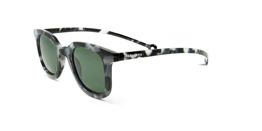 Load image into Gallery viewer, CAUCE Sunglasses - cinder tortoise