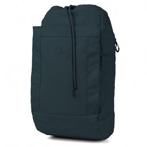 KALM BACKPACK - Slate Blue