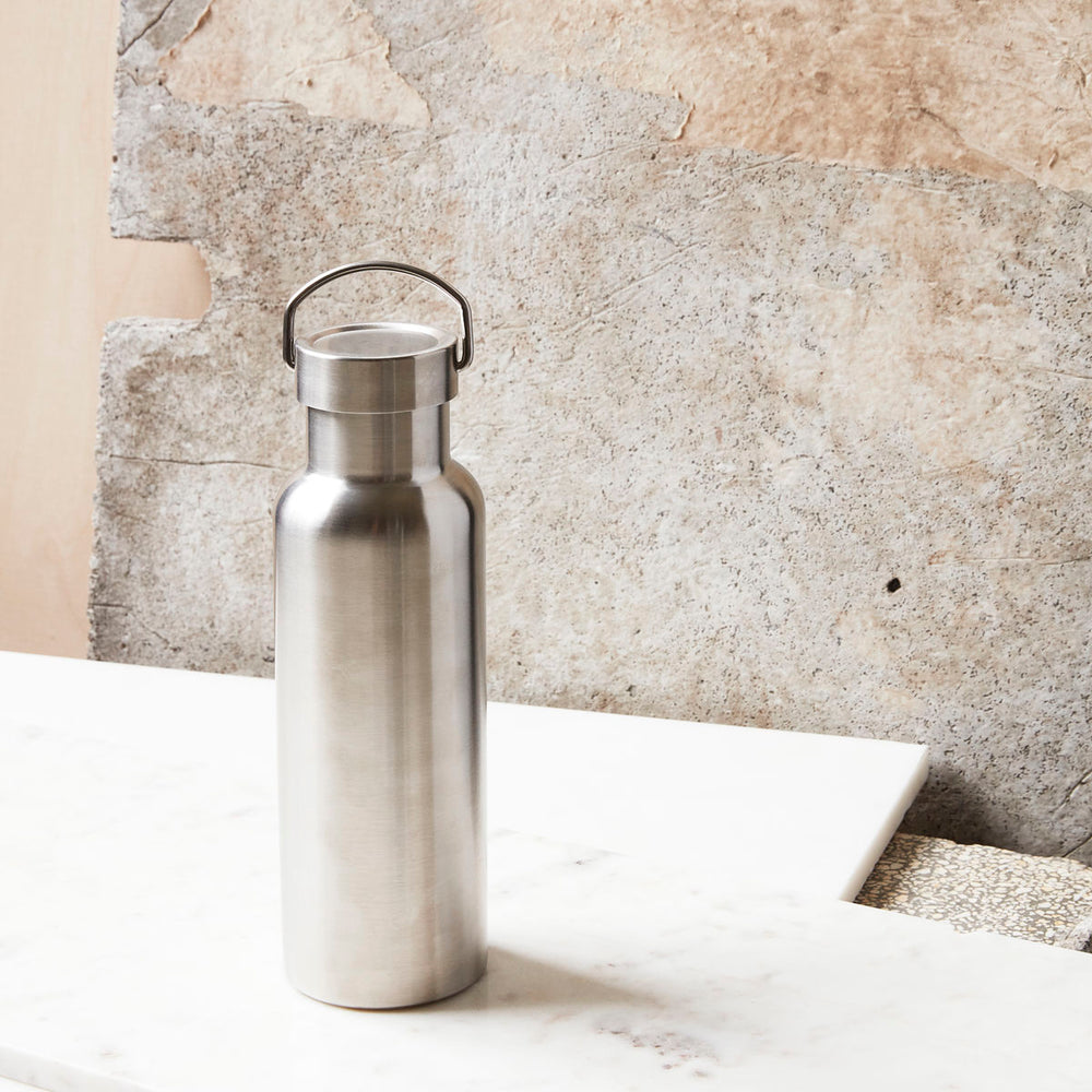 Thermos Use -  500 ml
