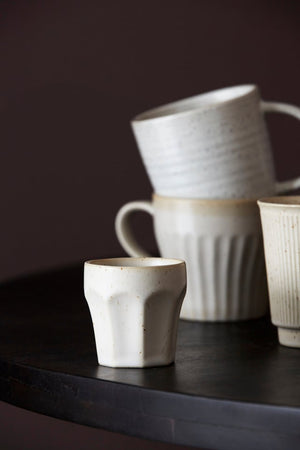 Load image into Gallery viewer, BERICA ESPRESSO CUP - beige