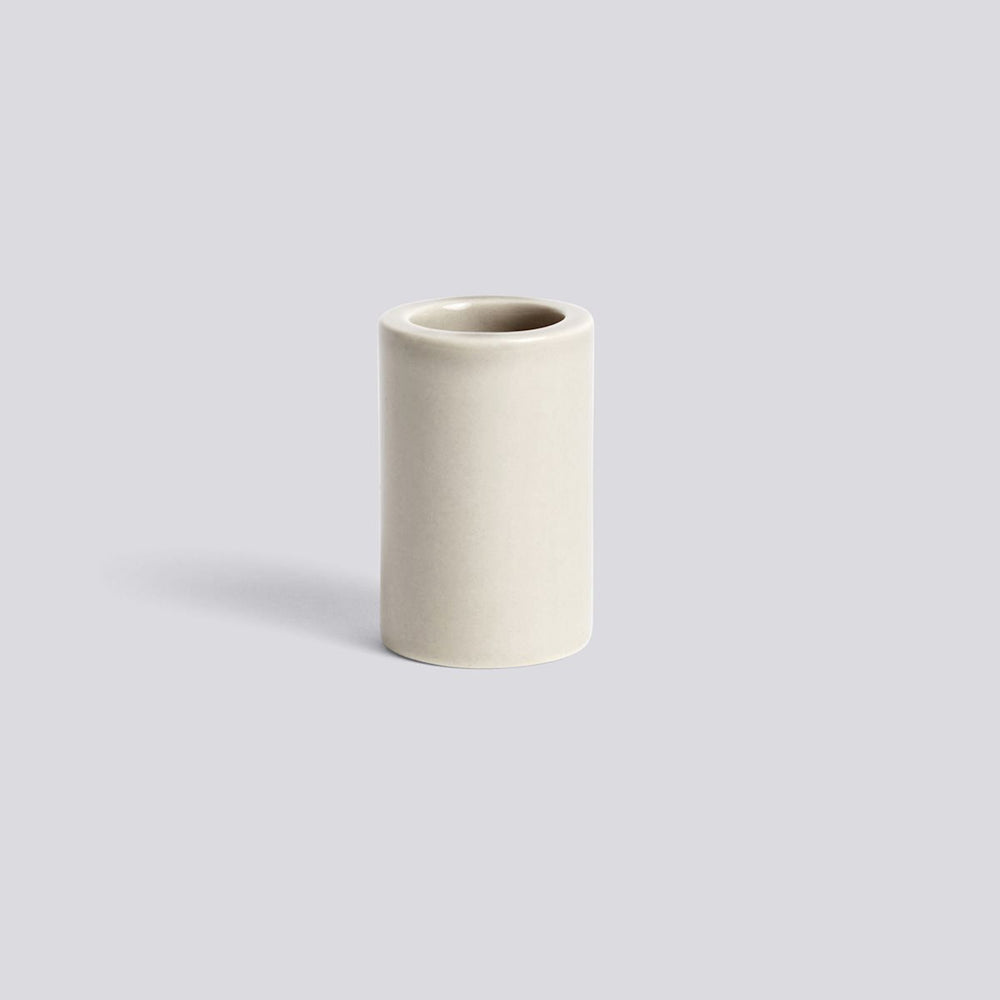 Load image into Gallery viewer, TOOTHBRUSH HOLDER - BEIGE