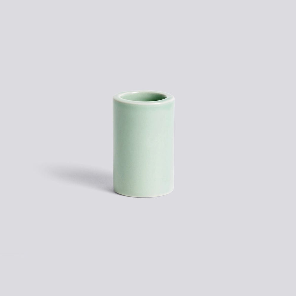 TOOTHBRUSH HOLDER - MINT