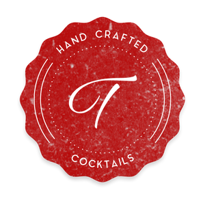 Troo Cocktails