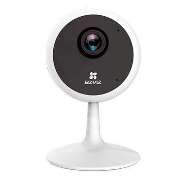 Indoor Wifi IP Wireless Camera by Hikvision Ezviz Cloud Recording Night Vision