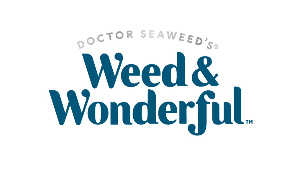 Weed and Wonderful