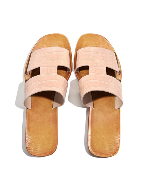 Fashion Open Toe Sandals