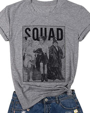 Witch Squad T-Shirt
