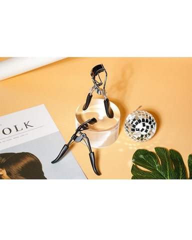 O.TWO.O Eyelash Curler Makeup Tool