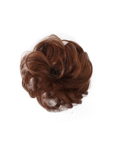 Bob Curly Hair Accessories Wig