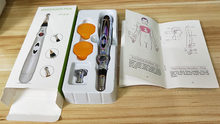 Load image into Gallery viewer, Electric Acupuncture Pen