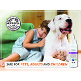 Arava Tear Stain Remover for Dogs & Cats image 3