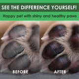 Arava Paw and Nose Balm for Dogs and Cats image 3