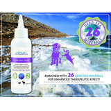 Arava Tear Stain Remover for Dogs & Cats image 4