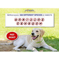 Arava Flea and Tick Collar for Dogs image 5