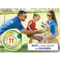 Arava Flea and Tick Collar for Dogs image 7